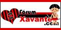 Fórum Xavante