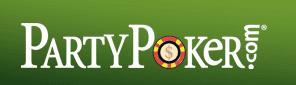 Party Poker - Jogo de poker online
