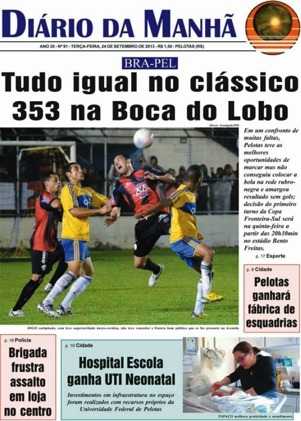 capa_diariodamanha_23092013