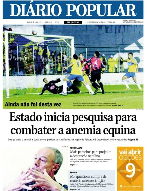 capa_diariopopular_23092013