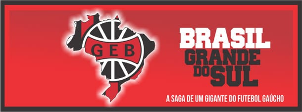 brasilgrandedosul_bx