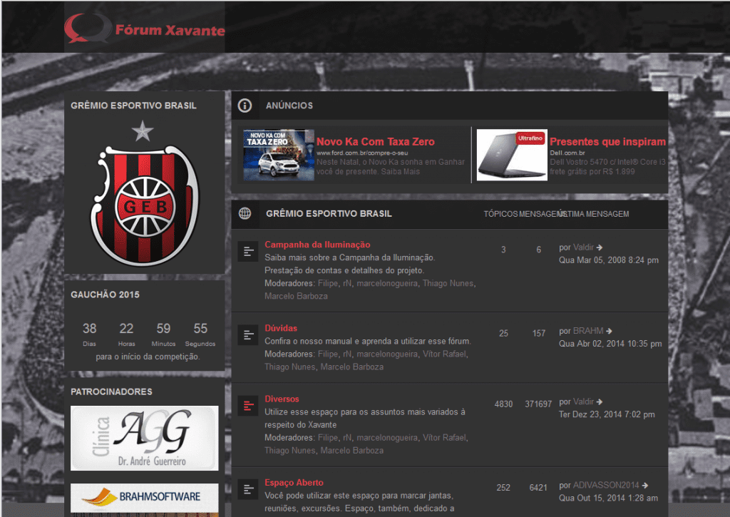 forum-xavante-2014