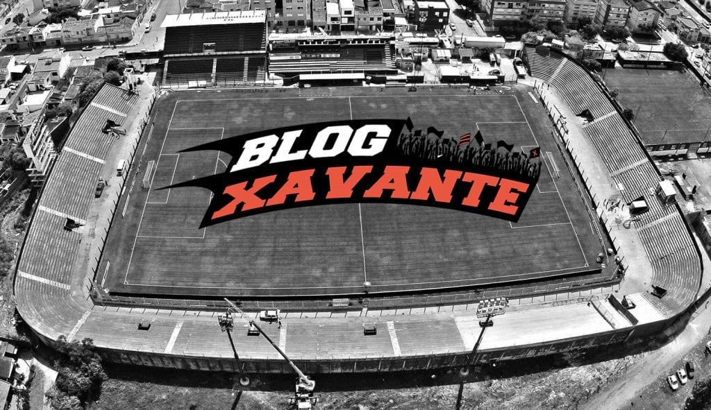 Blog-Xavante-2015